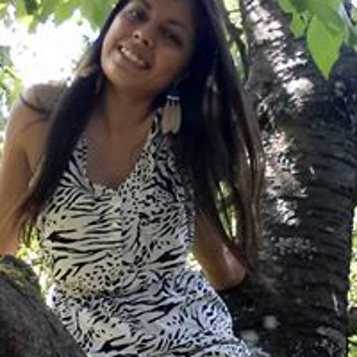 Johanna Gaillard 1's avatar