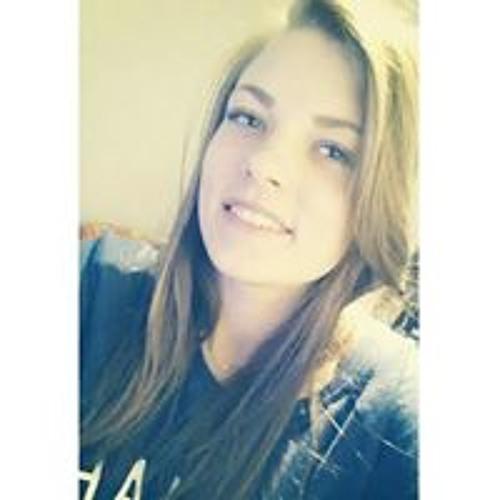 Magdalena Sten's avatar