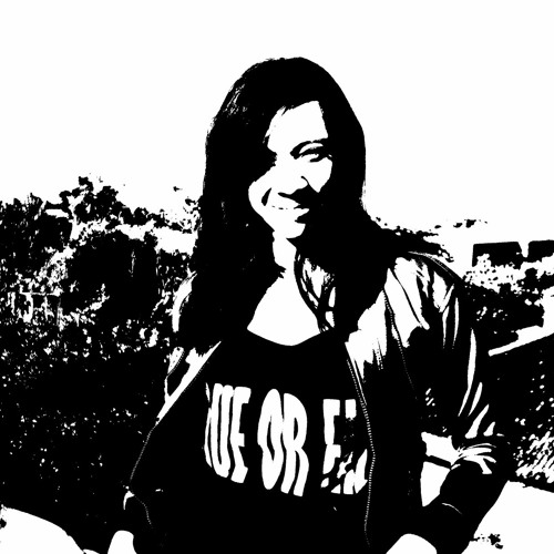 Yanlita Frenty's avatar