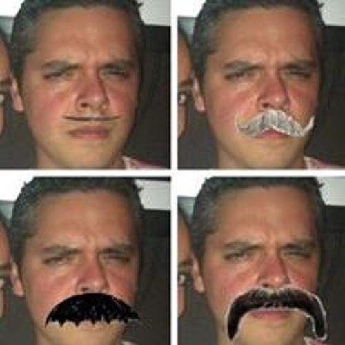 Gilberto Gastelum 2's avatar