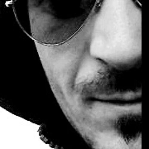 Mino Filomeno's avatar