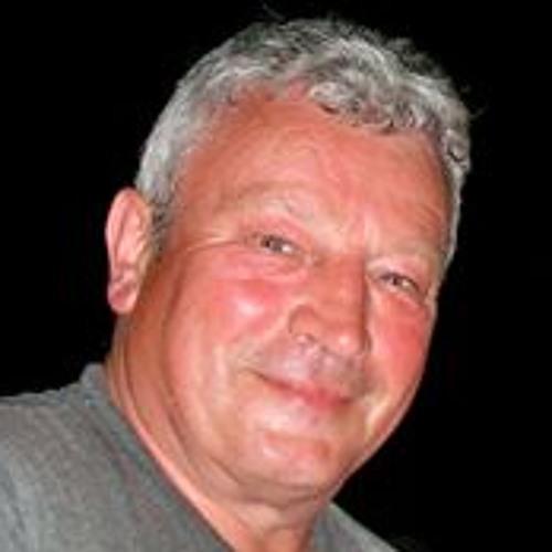 Tom William Johnson's avatar