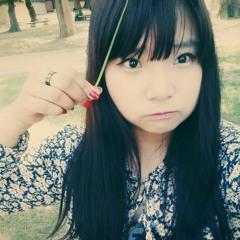 love_mini