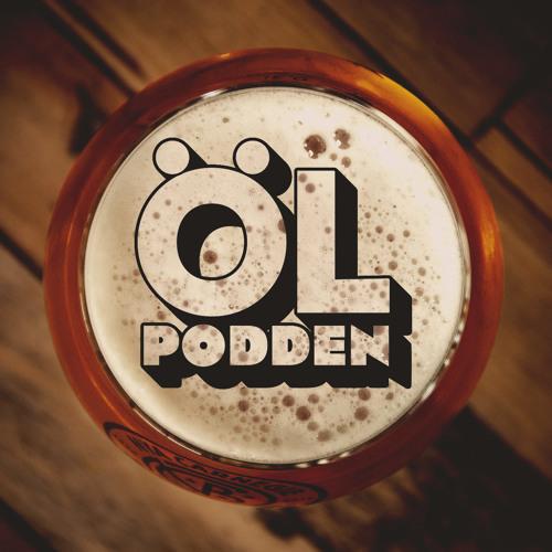 olpodden's avatar