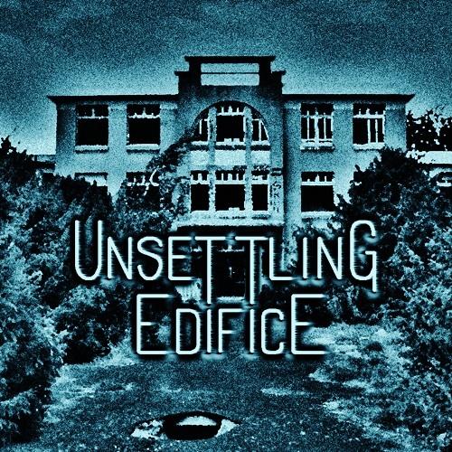 Unsettling Edifice's avatar