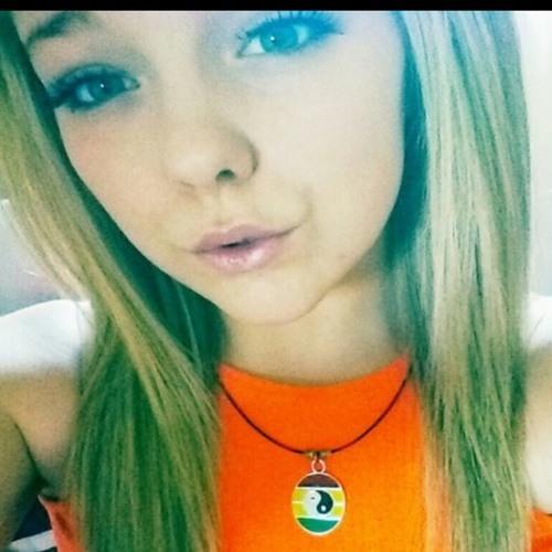 AllieBridgens's avatar