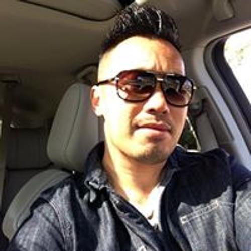 Dan Nguyen 84's avatar