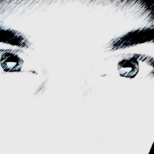 dj lexis's avatar