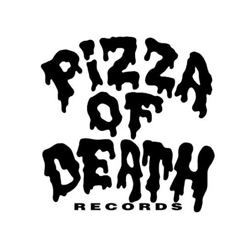 PIZZA OF DEATH RECORDS's avatar