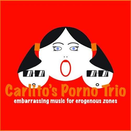 Carlito's Porno Trio's avatar