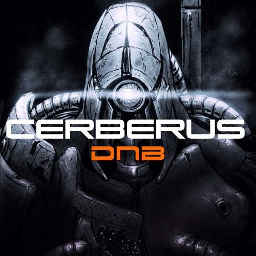 \ Cerberus /'s avatar