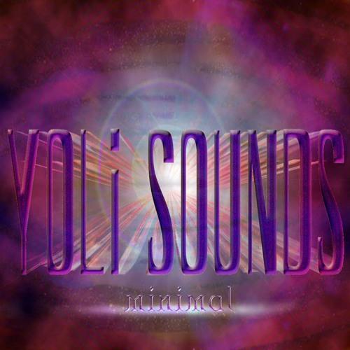 Yoli Sounds's avatar