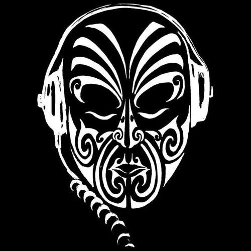 natejamesrameka's avatar