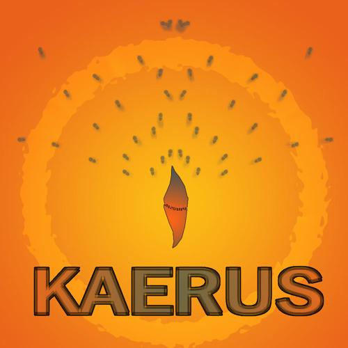 Kaerus's avatar