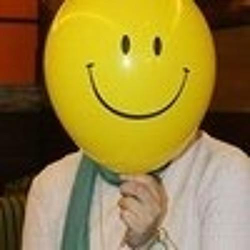abeer :)'s avatar