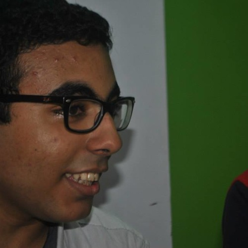 Mahmoud958's avatar