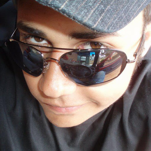 Willy Fernando 2's avatar