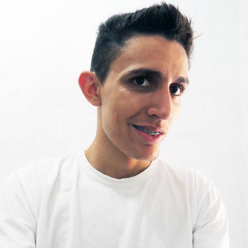 Iago Torres CE's avatar