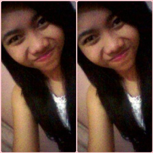 Jazcell Carandang's avatar