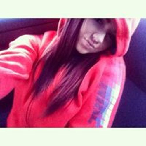 Aimee Kildeanopolous's avatar