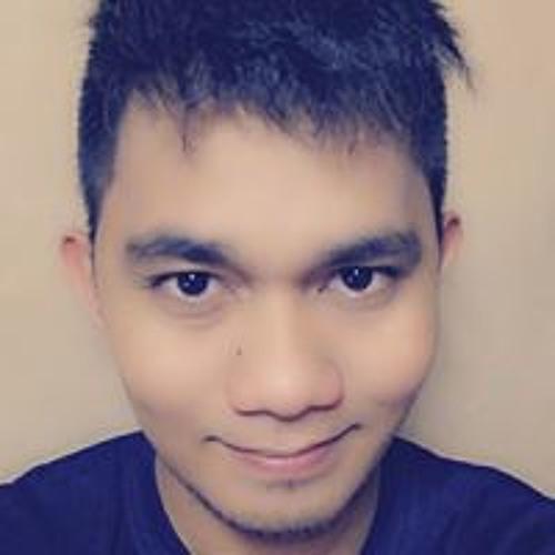 Carlo Breis's avatar