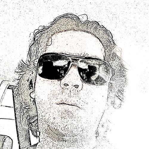 Denny Kasapo's avatar