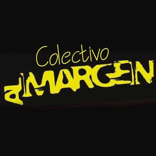 Colectivo Al Margen's avatar