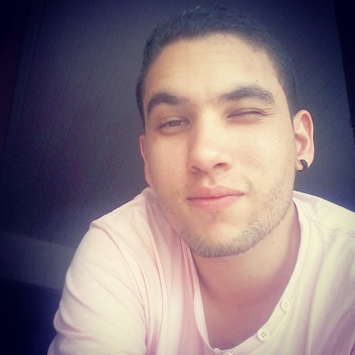 Atazoth Project's avatar