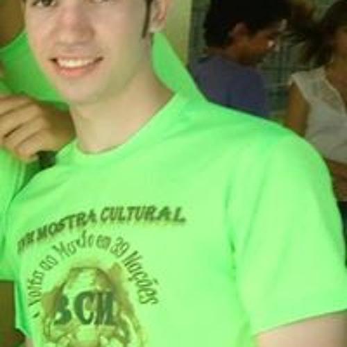 Eduardo Filho 22's avatar