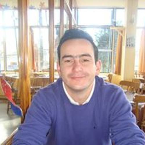 Felipe Alejandro 16's avatar