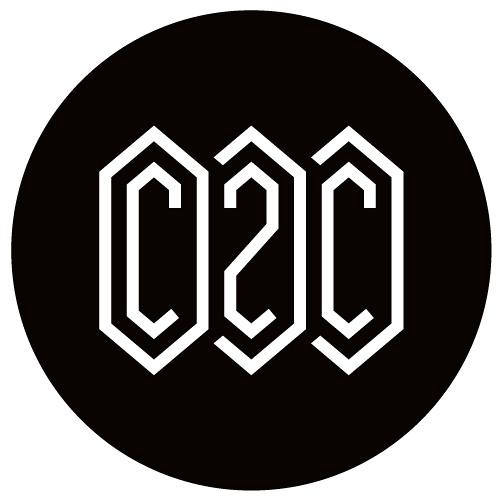 C2C's avatar