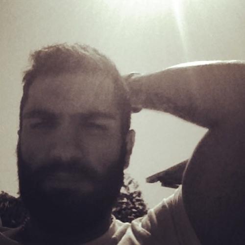 Saber Mohiti's avatar