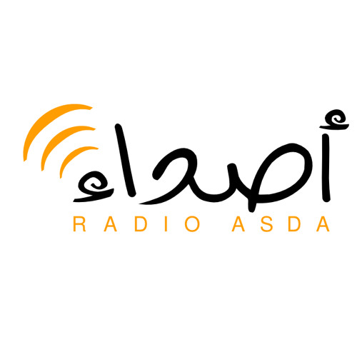 radio asda's avatar