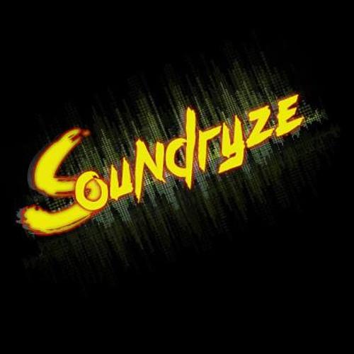 SoundRyze's avatar