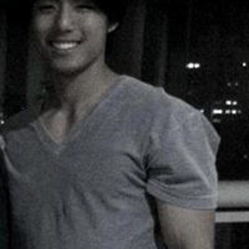 Aurelio Nakao's avatar