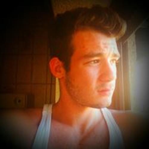 Mario Hessler 1's avatar