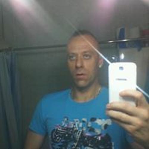 André Aguiar 21's avatar