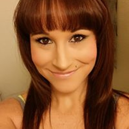 Beth Watson 8's avatar