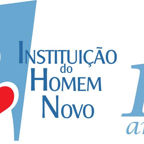 Instituição Do Homem Novo's avatar