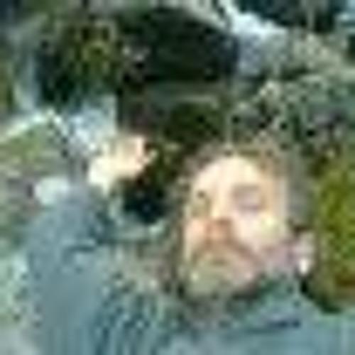 Bryn David Kenneth Webb's avatar
