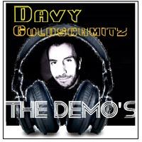 Davy Goldschmitz