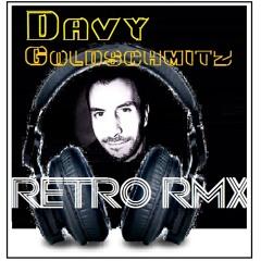 Goldschmitz Davy Rmx