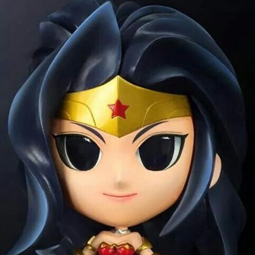 77paula's avatar