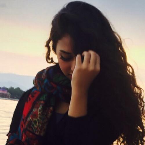 kiiyana's avatar