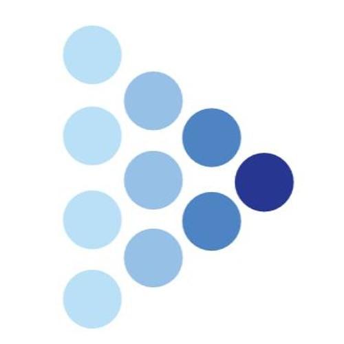 SEO Company New York's avatar