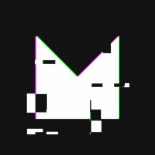 Musantro's avatar