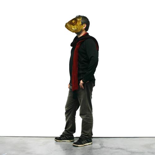 matiasguerra's avatar