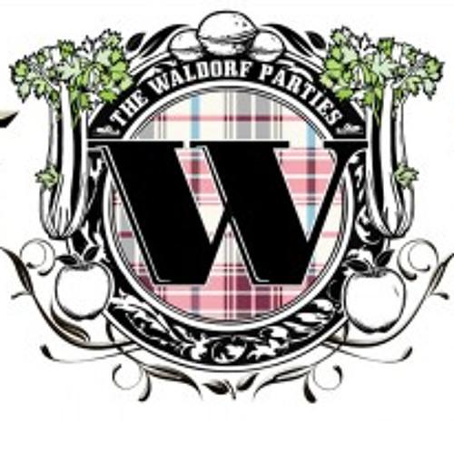 Sounds Waldorf's avatar