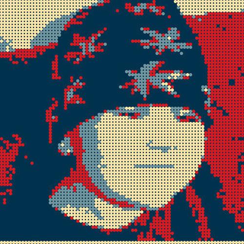 Jim•H's avatar