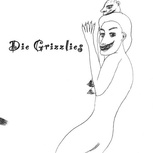 die-Grizzlies's avatar